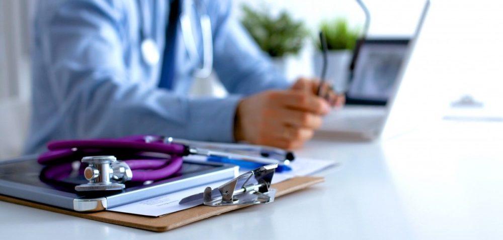 Ubezpieczenie społeczne wrazie choroby – co się zmieni?