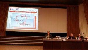 Konferencja Prosperujici olejniny 22015
