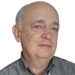 Tadeusz Śmigielski