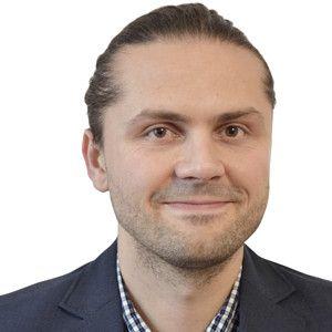 Mateusz Kraska