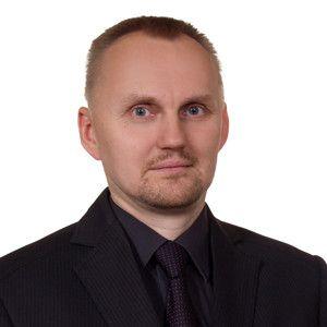 dr hab. Roman Wacławowicz