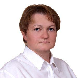 dr inż. Anna Wondołowska-Grabowska