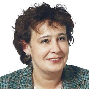 Maria Czarniakowska