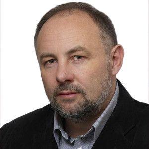 Wojciech Petera