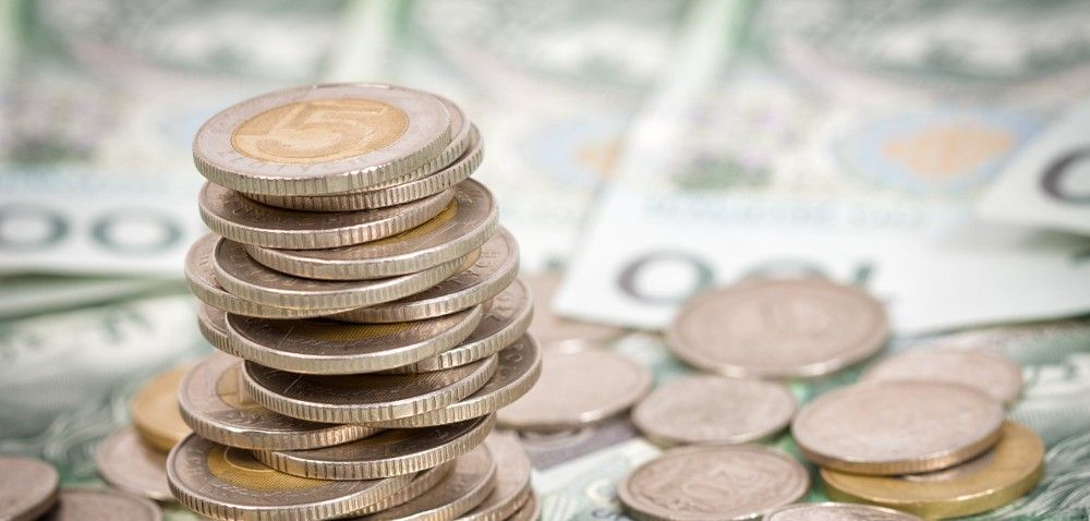 Budżet na 2016: co dla kogo iza ile?