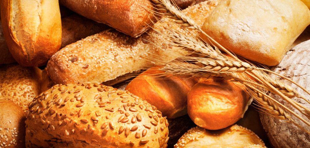 Dieta Polaka: aby chleb był chlebem