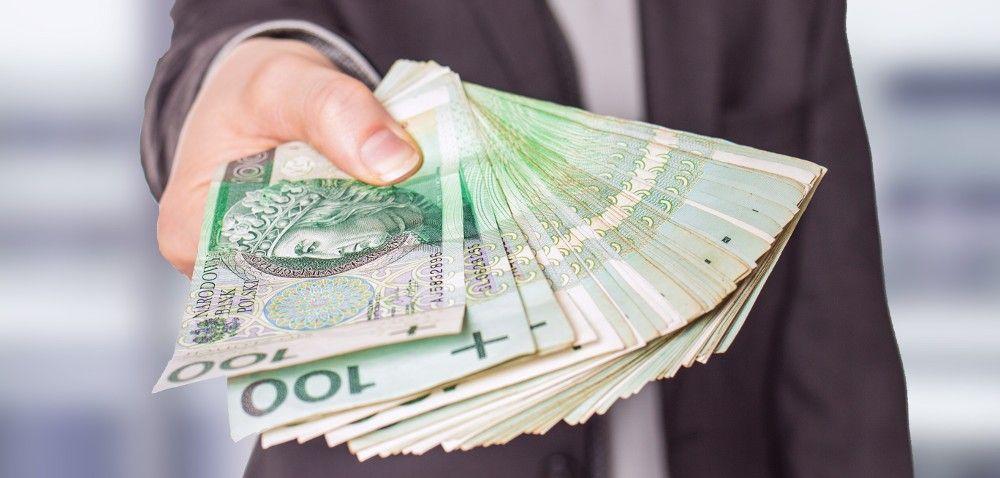 Podwyżki dopłat: sprawdź, dla kogo ile za hektar