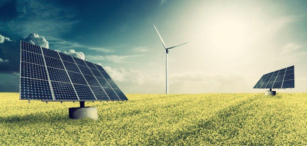 Działania na rzecz ochrony klimatu