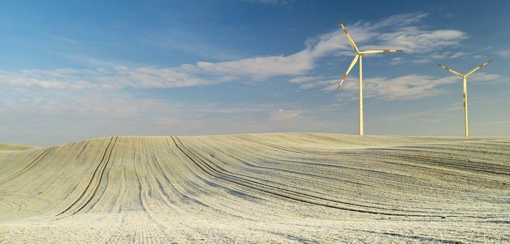 Zmiany wustawie oodnawialnych źródłach energii