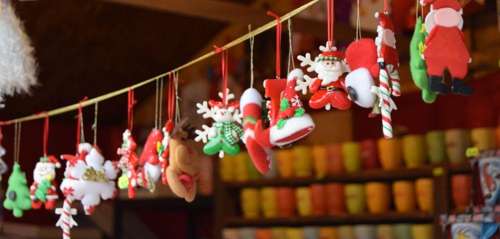 Druga edycja świątecznego jarmarku wLelowie