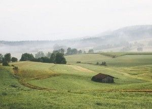 landscape-918834_640 ustawa oziemi