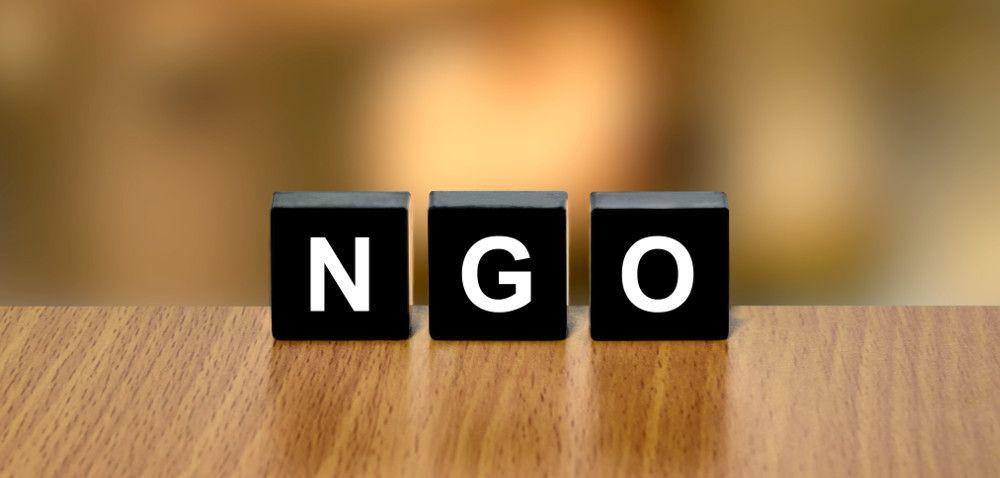 Sektor 3: Konferencja NGO – dla kogo dotacje?