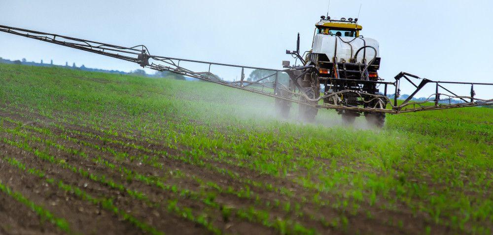 Łączne stosowanie środków ochrony roślin: co wolno, aczego nie? Cz. I