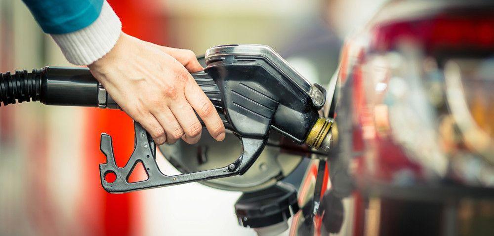 Paliwa: jaka będzie stawka zwrotu podatku akcyzowego?