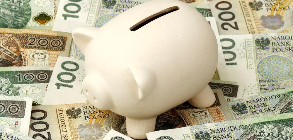 ARiMR rozpoczęła wypłaty płatności bezpośrednich