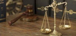 Ustawa oobrocie ziemią rolną