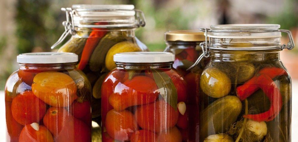 Sprzedaż produktów przetworzonych amałe gospodarstwa