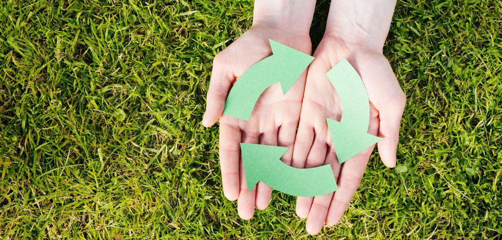 Nowy pakiet dotyczący gospodarki: recykling