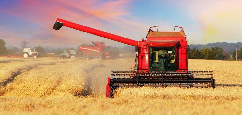 Zbliżają się Targi Rolnicze Polagra-Premiery