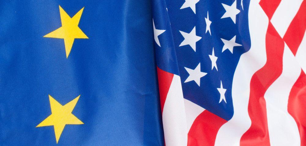 TIPP: za dużo biurokracji wnegocjacjach między UE iUSA