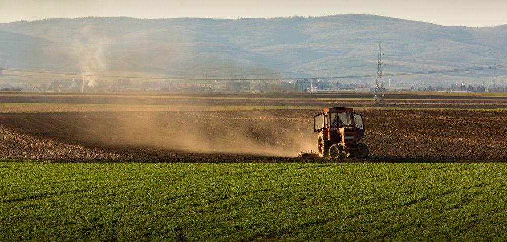Ustawa okształtowaniu ustroju rolnego: PiS wyjaśnia!