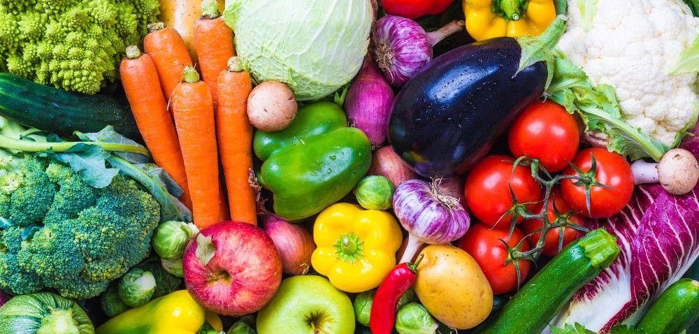 Żywność ekologiczna: dlaczego taka droga?