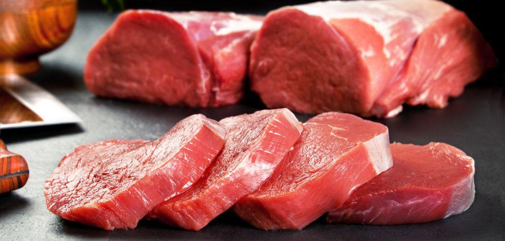 Związek Polskiego Mięsa promuje wieprzowinę