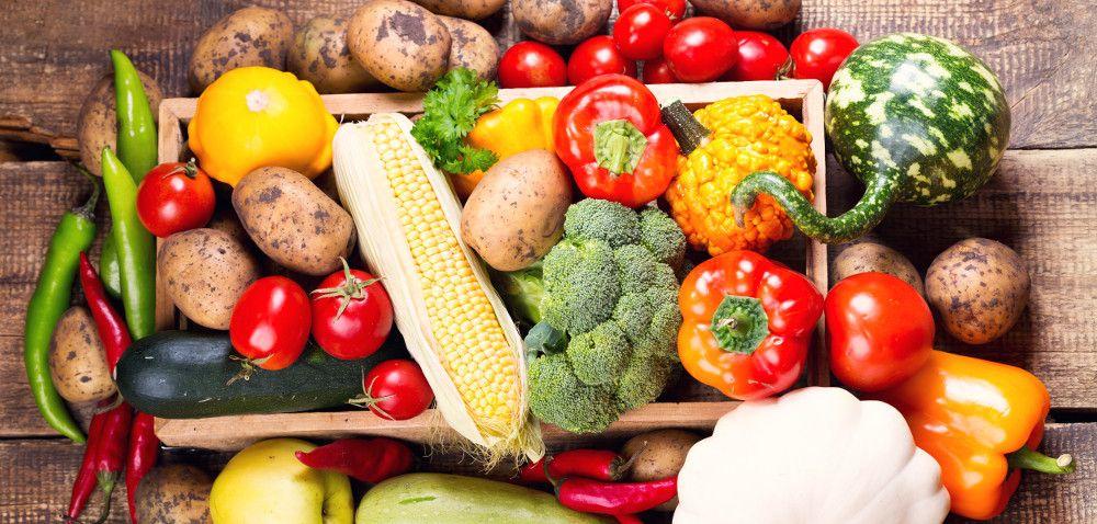 Karta Prawdziwej Żywności: batalia odrobnych rolników