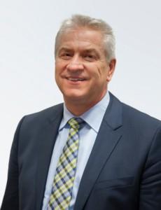 Bernd Ludewig