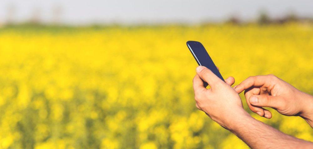 e-WniosekPlus – cyfrowa rewolucja wdopłatach bezpośrednich