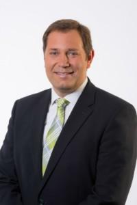 Jan-Hendrik Mohr