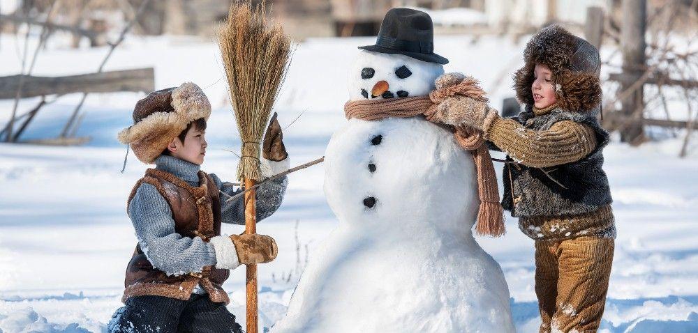Kalendarz ferii zimowych: kto kiedy odpocznie?