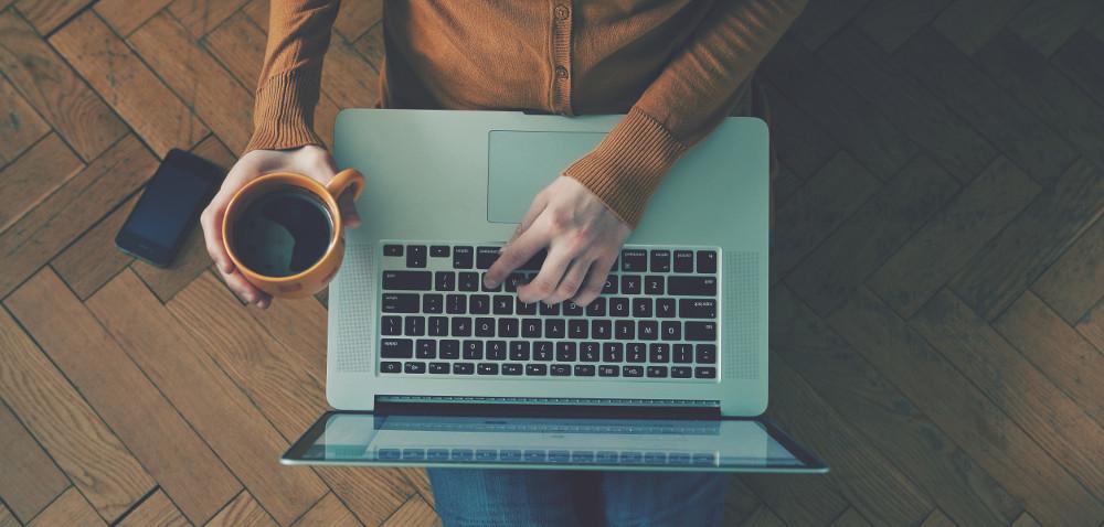 Szybszy Internet na wsi: od kiedy?