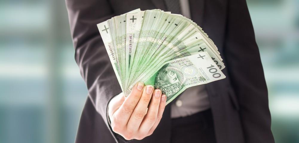 Miliony dla MŚP wPolsce Wschodniej
