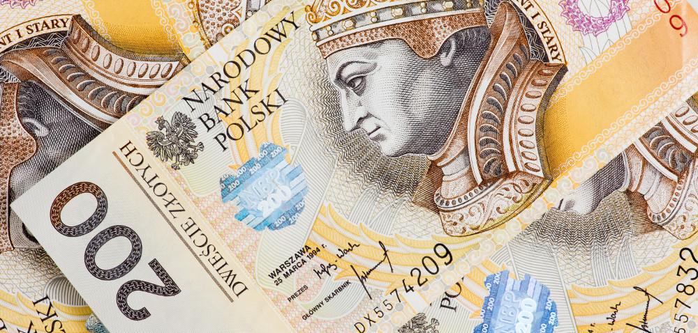 ARiMR: pieniądze na dopłaty