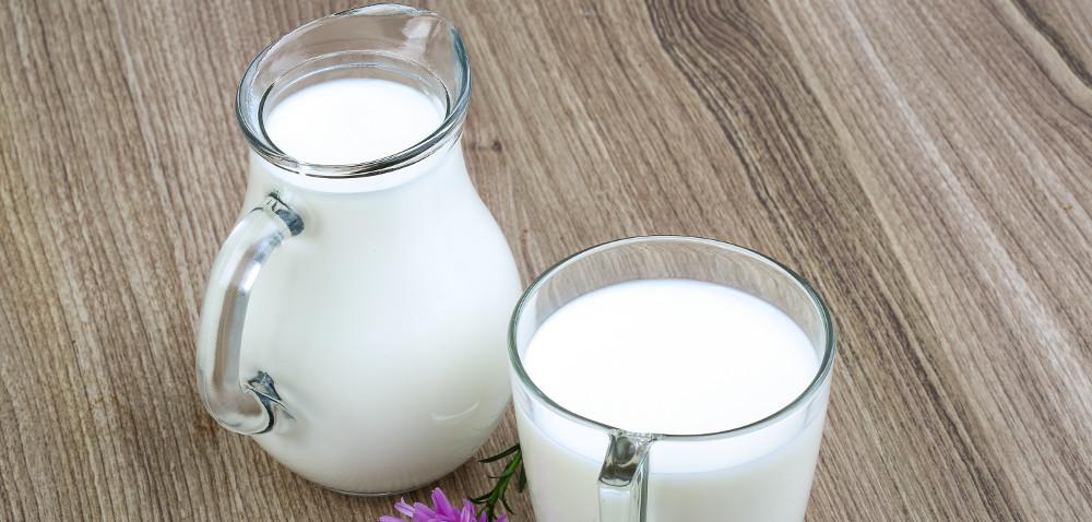 Pakiet mleczny: kiedy będzie sprawozdanie?