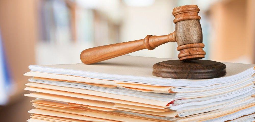 Prawo: nowe obowiązki dla grup producentów rolnych