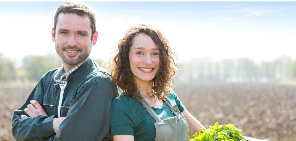 Startuje Olimpiada Młodych Producentów Rolnych