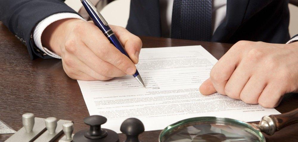 Ustawy: zmiany oubezpieczeniach zatwierdzone