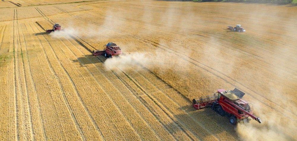 Grupy producentów rolnych wPROW 2014–2020