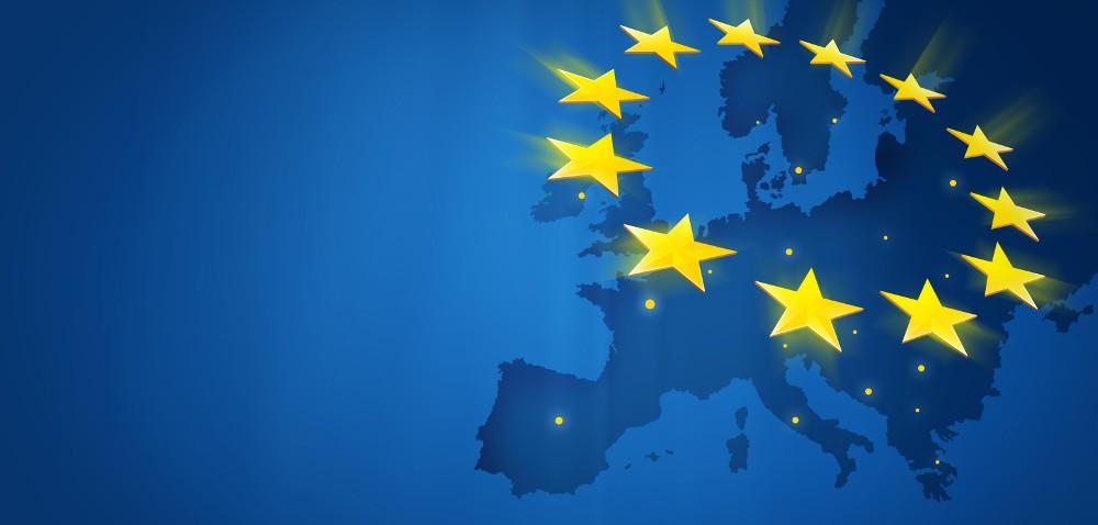 UE: EPC – elektroniczny certyfikat dla każdego