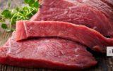 transport a jakość wołowiny