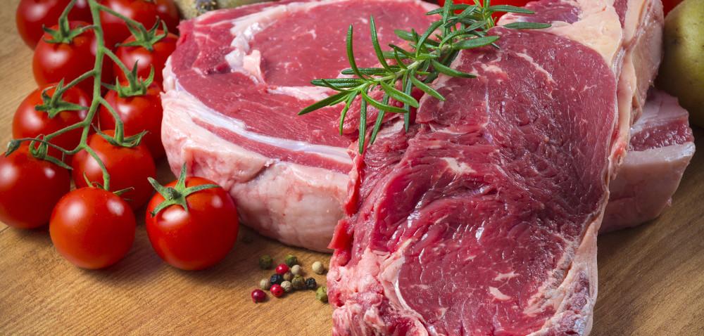 Nie dla wołowiny zAmeryki Południowej [AKTUALNOŚCI]