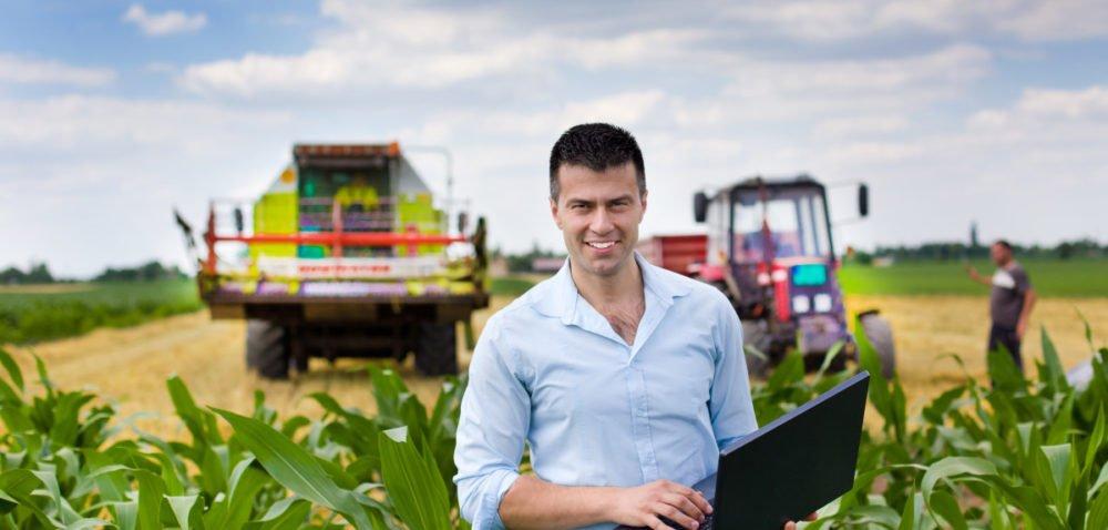 Premia dla młodych rolników 2021 – wymagane dokumenty