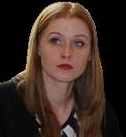 dr Maja Słupczyńska