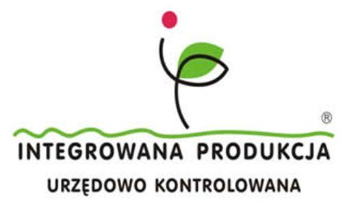 integrowana produkcja
