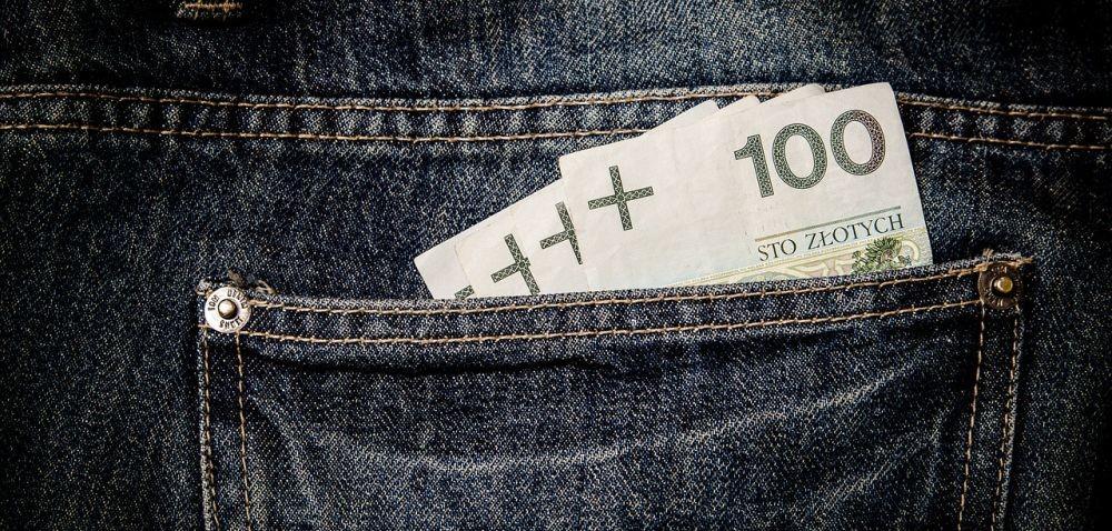 Jacek Bogucki wyjaśnia temat kredytów preferencyjnych