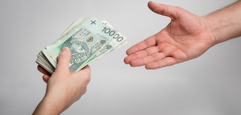 Wypłaty płatności bezpośrednich będą wterminie