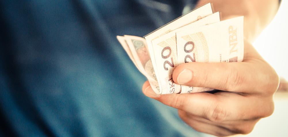 Nieoprocentowany kredyt w7bankach: mamy wzór wniosku!