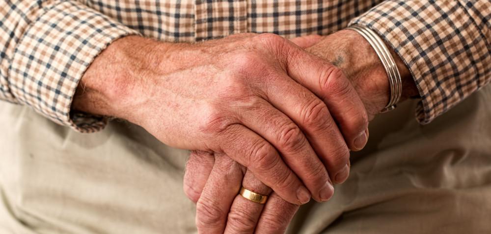 Dodatek do emerytury lub renty: nie dla wszystkich